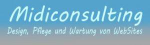 midiconsulting.de